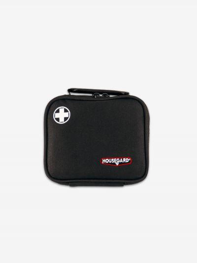 Førstehjælp taske, Compact (S)