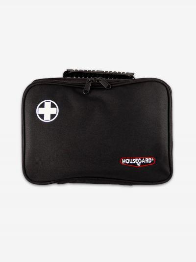 Førstehjælp taske, Family (L)