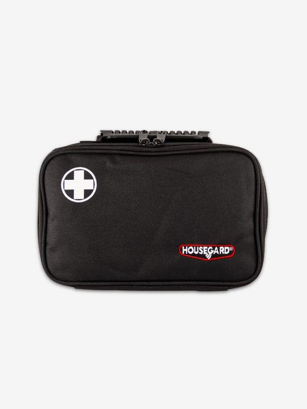 Førstehjælp taske, Comfort (M)